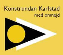 Konstrundan_logo_Stor