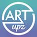 artupz_75